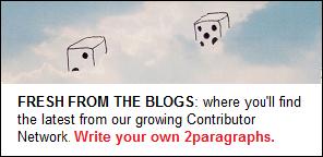 FreshFromTheBlogs3