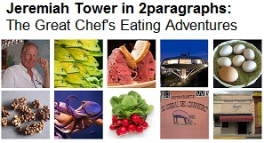 Jeremiah_Tower_2paragraphs_Special Edition