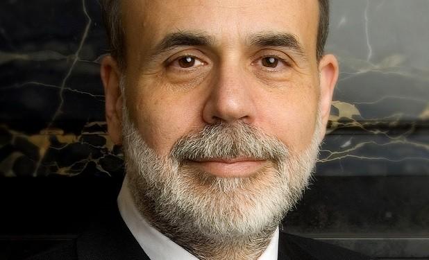 Ben_Bernanke_official_portrait