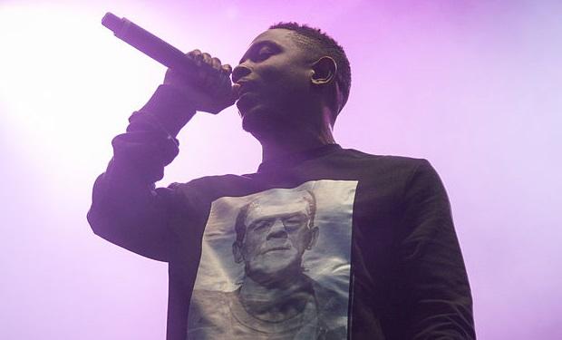 Kendrick_Lamar_at_Øyafestivalen_2013