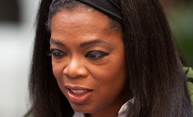 Oprah winfrey does not have tattoos and she isn t whoopi for Whoopi goldberg tattoo