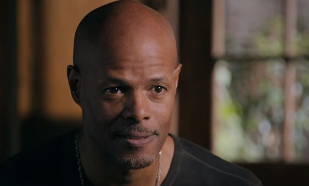 keenan Ivory Wayans Finding Your Roots PBS