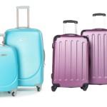 Luggage Zone