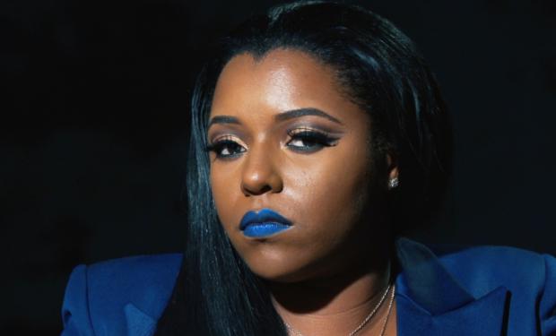 Sexxy Lexxy, Love & Hip Hop, VH1