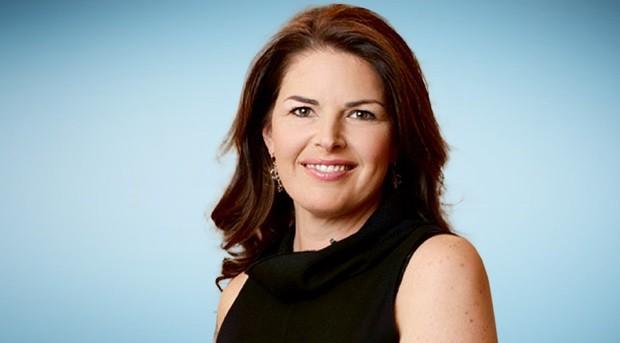 restaurant-startup Elizabeth Blau, CNBC