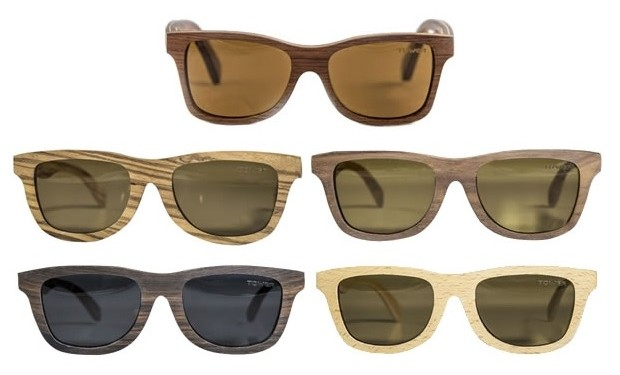 tower boards sunglasses