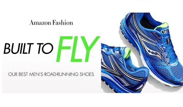 Amazon-Saucony-cropped
