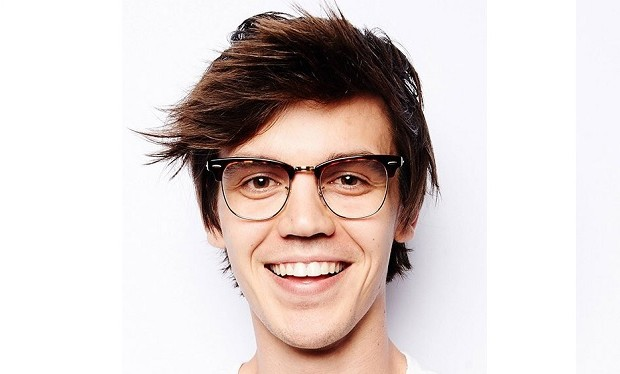 MacKenzie Bourg, American Idol, FOX