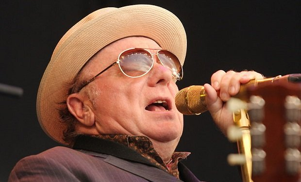 Van_Morrison_at_Notodden_Blues_Festival