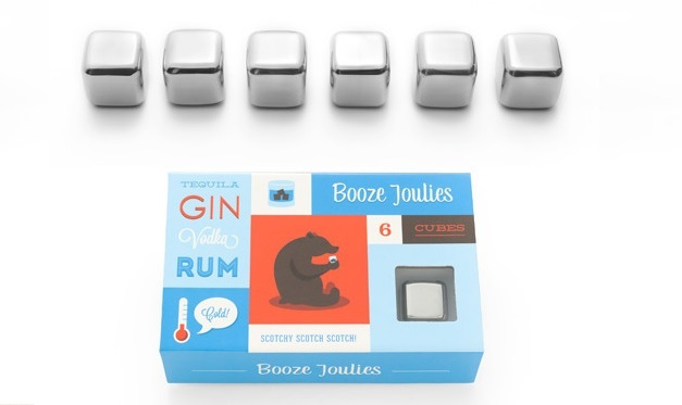 booze joulies