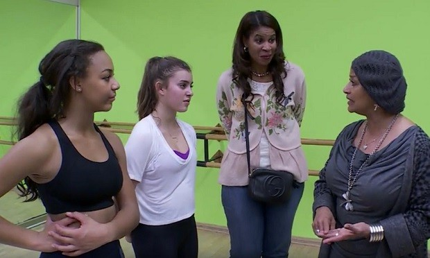 dance-moms-holly-nia-kalani-debbie-allen