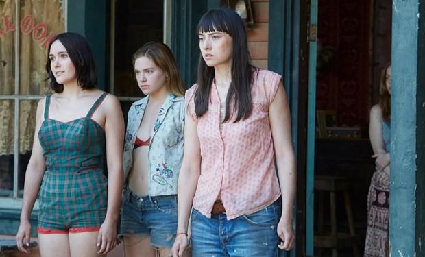 manson's lost girls, Eden Brolin, Jack Zeman