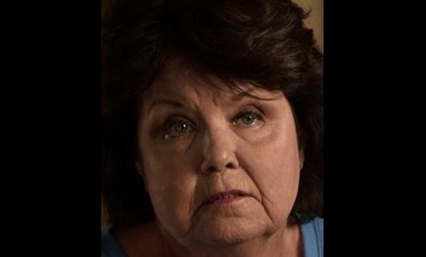 Gloria Killian