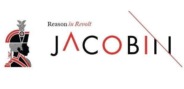 jacobin-620