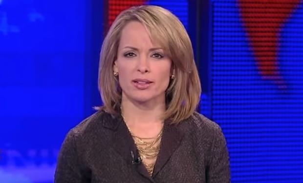 jane skinner goodell, FOX News