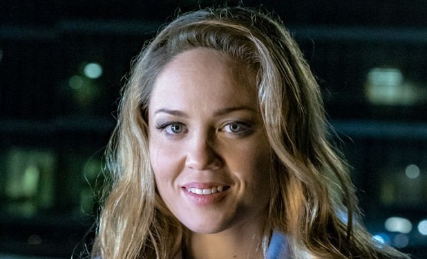 Erika Christensen anything for love