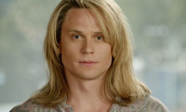 Billy Magnussen as Kato