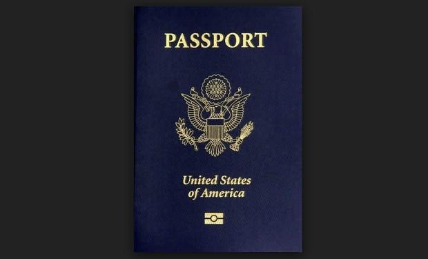 passport pubid omain