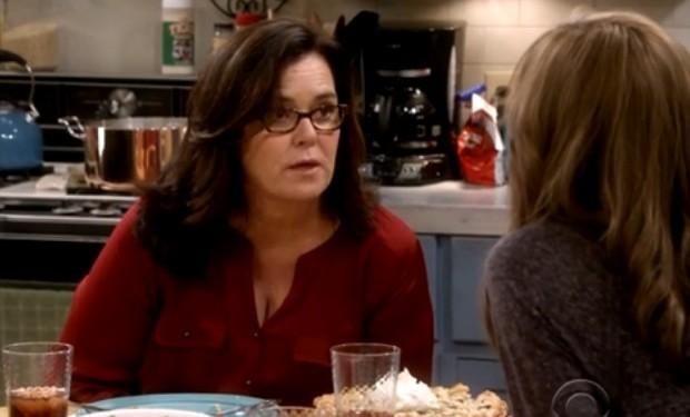Is Bonnie On 'Mom' Gay?