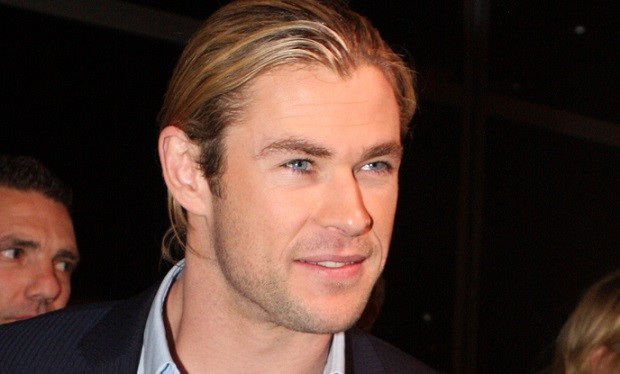 Chris_Hemsworth_2,_2012