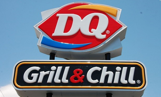 Dairy_Queen_Grill_&_Chill