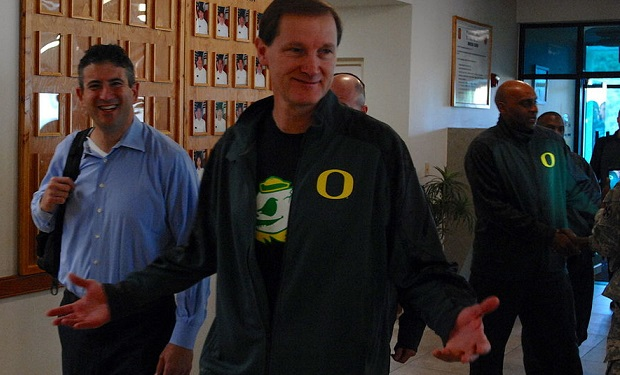 Dana_Altman_Oregon_Ducks