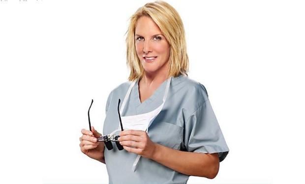 Dr Kathy Magliato