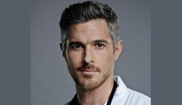 Heartbreak_DaveAnnable