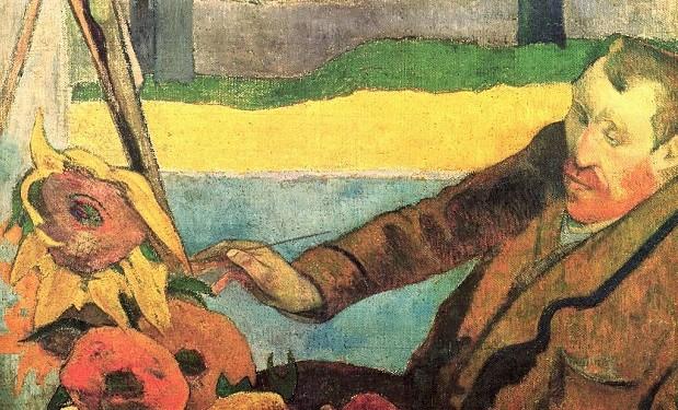 Paul_Gauguin_104
