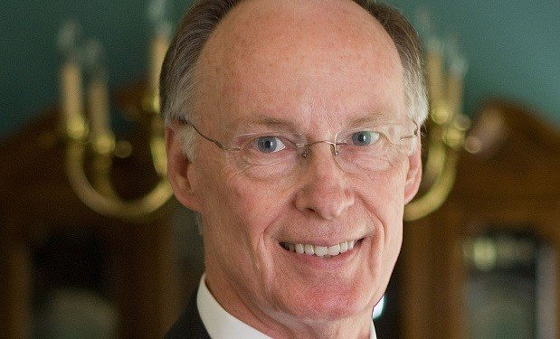 Robert_Bentley