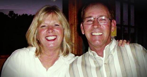 Charlie and Diane Parker, Dateline NBC