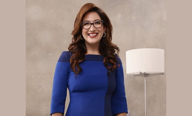 Randi Zuckerberg, Quit Your Day Job, Oxygen