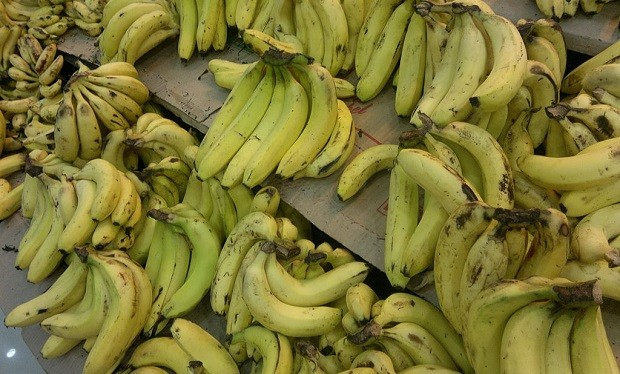 Bananas_on_sale