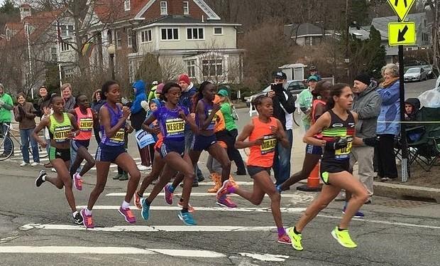 Boston_2015_lead_women.cropped