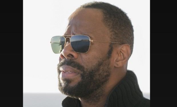 Colman Domingo Fear the Walking Dead AMC