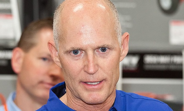 Florida_Governor_Rick_Scott_2