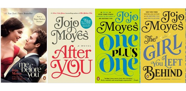 https://2paragraphs.com/wp-content/uploads/2016/04/Jojo-Moyes-sample.jpg