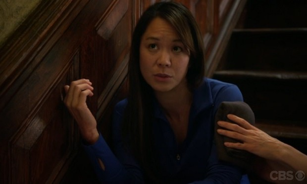 Samantha Quan Elementary CBS