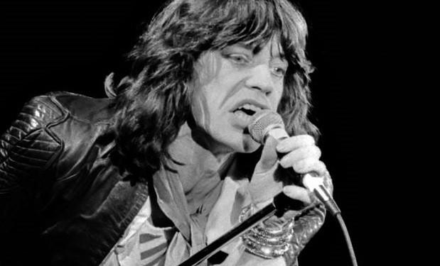 Mick_Jagger_(1976)