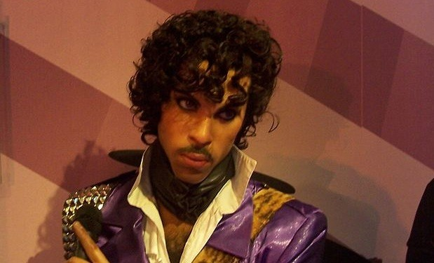 game blouses dave chappelle s prince skit was true game blouses dave chappelle s