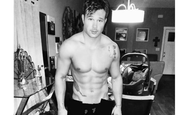 Cody Longo Instagram