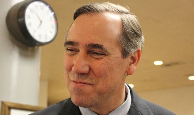Senator_Jeff_Merkley_D-Oregon