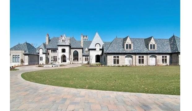 atkinson house sothebys