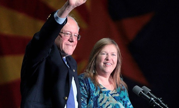 Bernie_&_Jane_Sanders