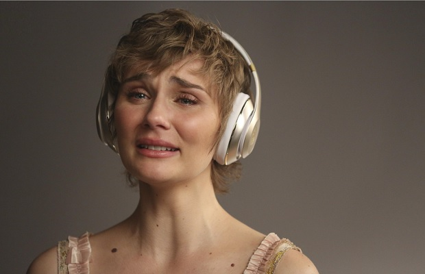 Clare Bowen Nashville mark Levine ABC