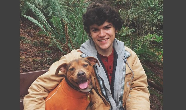 Where Is Jacob Roloff From Little People Big World Now