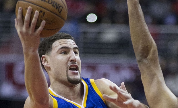 Klay_Thompson