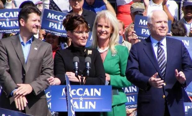McCainPalin1