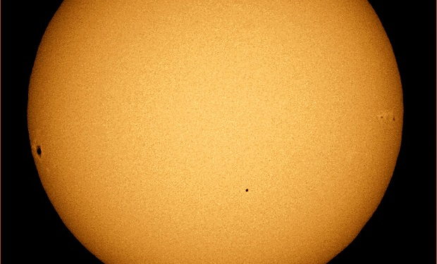 Mercury_transit_2_ detail