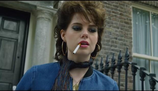 Sing Street Lucy Boyton